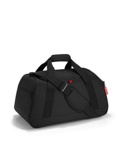 Сумка Activitybag black Reisenthel