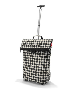 Trolley bag Reisenthel