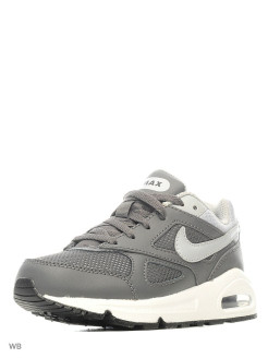 Кроссовки NIKE AIR MAX IVO (PS) Nike