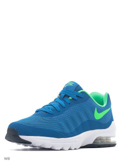 Кроссовки NIKE AIR MAX INVIGOR (GS) Nike