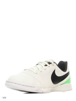 Бутсы JR TIEMPOX LEGEND VI IC Nike