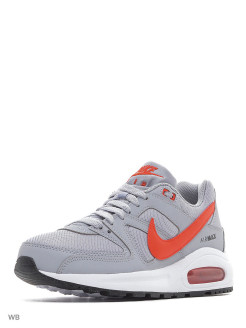 Кроссовки NIKE AIR MAX COMMAND FLEX (GS) Nike