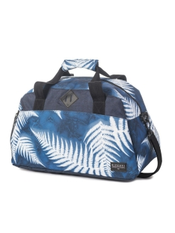 Сумка  WESTWIND GYM BAG Rip Curl