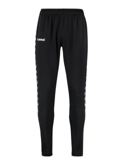 Брюки AUTHENTIC CHARGE FOOTBAL PANTS                                                                 HUMMEL