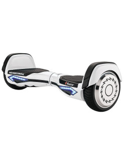 Гироскутер Razor Hovertrax 2.0 Razor