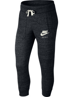 Капри W NSW GYM VNTG CPRI Nike