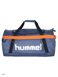 Сумка TECH SPORTS BAG HUMMEL
