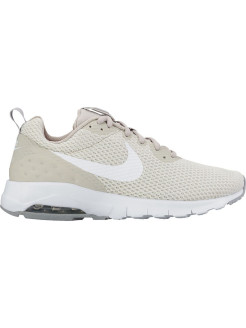Кроссовки WMNS NIKE AIR MAX MOTION LW SE Nike