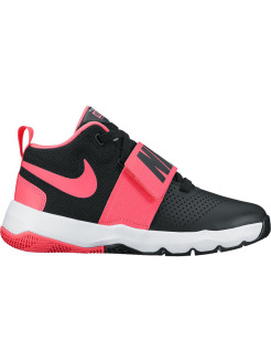 Кроссовки NIKE TEAM HUSTLE D 8 (GS) Nike