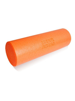 Sports roller Original FitTools