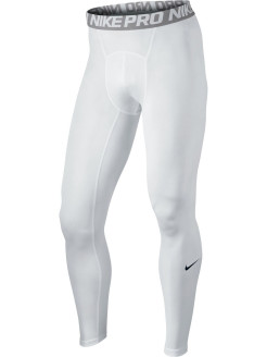 Тайтсы COOL TIGHT Nike