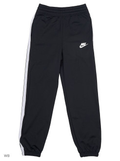 Брюки B NSW PANT TRIBUTE Nike