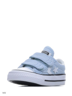 Кеды Star Player 2V Converse