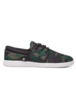 Кеды HAVEN SP M SHOE BPT DC Shoes