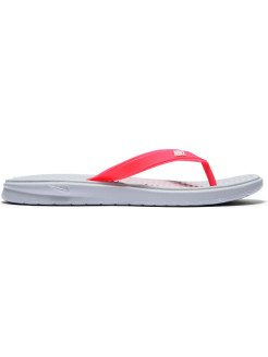 Шлепанцы NIKE SOLAY THONG (GS/PS) Nike