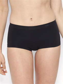 Трусы Invisibles Boyshort BeMe New York