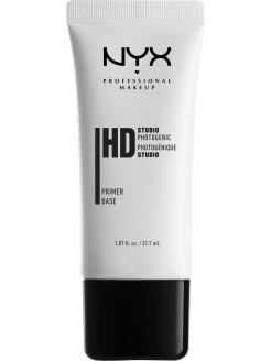 Основа для макияжа HD HIGH DEFINITION PRIMER 101 NYX PROFESSIONAL MAKEUP