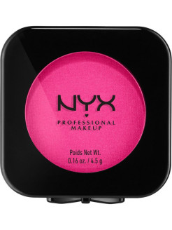 Румяна High Definition HIGH DEFINITION BLUSH - ELECTRO 24 NYX PROFESSIONAL MAKEUP