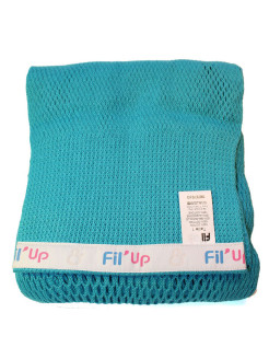 Слинг-шарф Fil'Up L-XL BLUE JOYAN Аквамарин FIL'UP