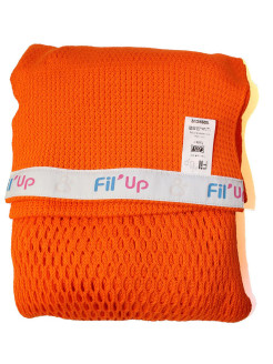 Слинг-шарф Fil'Up L-XL ORANGE AZTEQUE Оранжевый FIL'UP