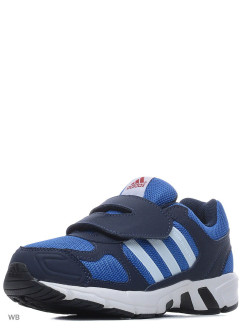 Кроссовки Equipment Ac K Adidas