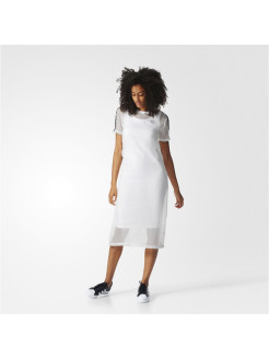 Платье 3S Layer Dress Adidas