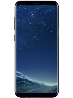Смартфон Galaxy S8+ 64Gb Samsung