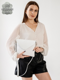 Clutch bag Chic a loco