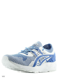 Кроссовки GEL-KAYANO TRAINER KNIT ASICSTIGER