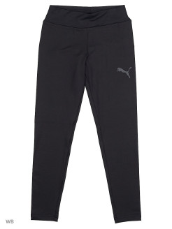 Леггинсы ACTIVE Dry ESS Leggings G Puma