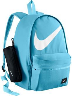 Рюкзак NIKE YOUNG ATHLETES HALFDAY BT Nike