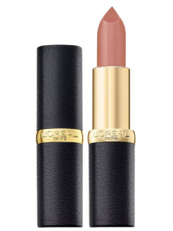 "Матовая губная помада ""Color Riche, MatteAddiction"", 4,8 гр L'Oreal Paris"