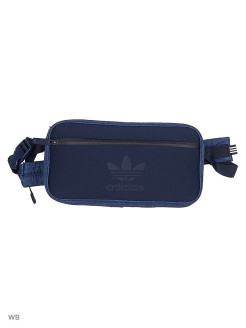 Сумка на пояс взр. CROSS BODY B I MULTCO Adidas