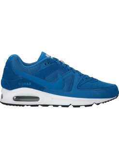 Кроссовки AIR MAX COMMAND PRM Nike