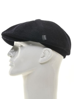 Кепка PILOT HEADWEAR COLLECTION