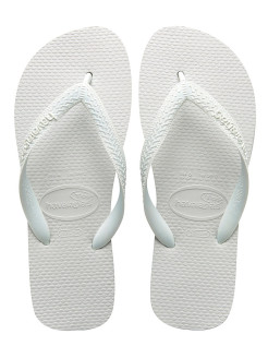 Шлепанцы TOP Havaianas