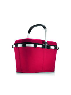 Термосумка Carrybag red Reisenthel