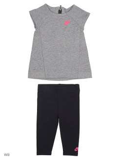 Костюм TECH FLEECE SET Nike
