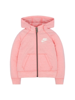 Толстовка FULL ZIP HOODY Nike