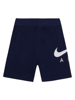 Шорты NKB NIKE AIR SHORT  Nike