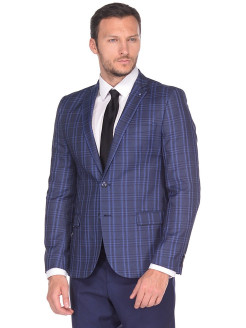 Suit, with lapels ABSOLUTEX