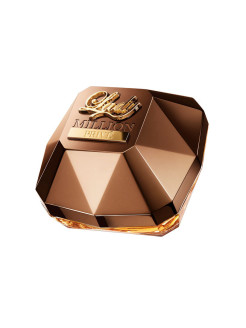 Paco Rabanne Lady Million Prive Парфюмерная вода 30 мл. PACO RABANNE