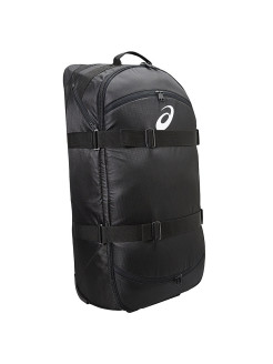 Чемодан LARGE WHEEL BAG ASICS
