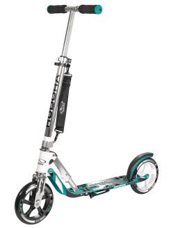 Самокат HUDORA Big Wheel 205 HUDORA