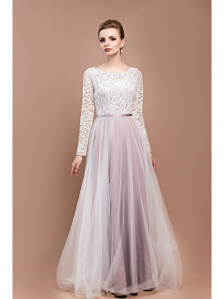 Платье                                                                                               Tavifa wedding fashion