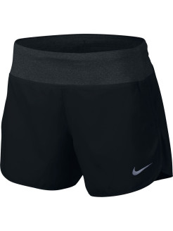 Шорты W NK FLX SHORT 5IN RIVAL Nike