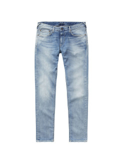 Джинсы STANLEY PEPE JEANS LONDON