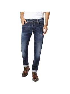 Джинсы STANLEY DLX PEPE JEANS LONDON