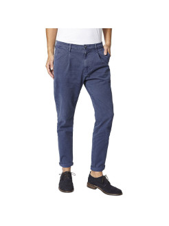 Брюки FRESTON PEPE JEANS LONDON