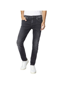 Джинсы FINSBURY PEPE JEANS LONDON